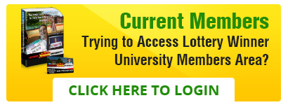 Current Members - Trying to Access Flipping for Income System  Members Area?  CLICK HERE TO LOGIN